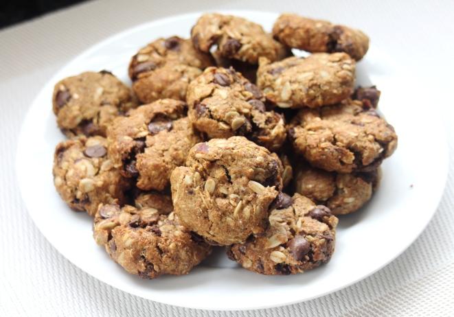 cookies (12)