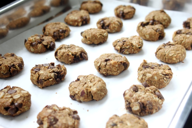 cookies (5)