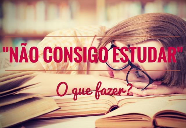 nc3a3o-consigo-estudar