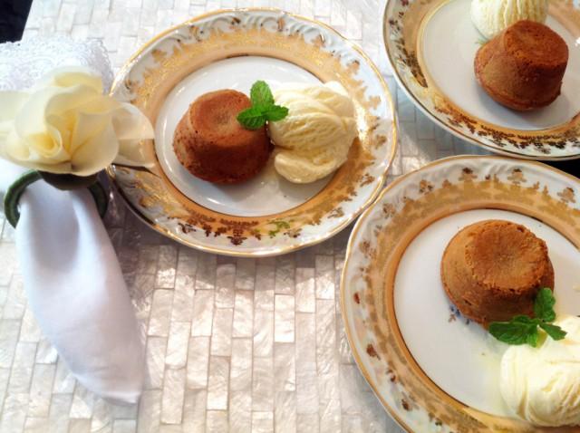 Petit-gateau-de-doce-de-leite-madero-1024x765