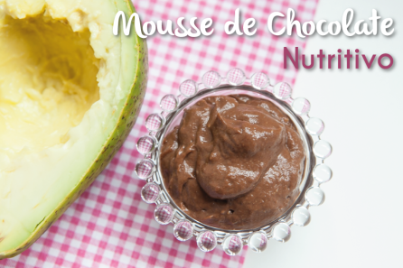 Mousse-de-chocolate-nutritivo-blog-da-mimis-michelle-franzoni-post